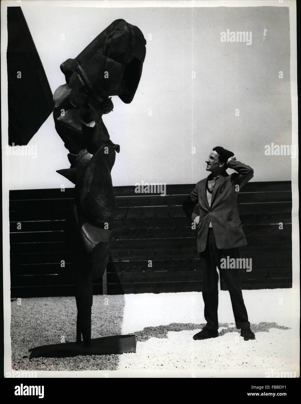 Usa 1955 Stockfotos & Usa 1955 Bilder - Seite 18 - Alamy