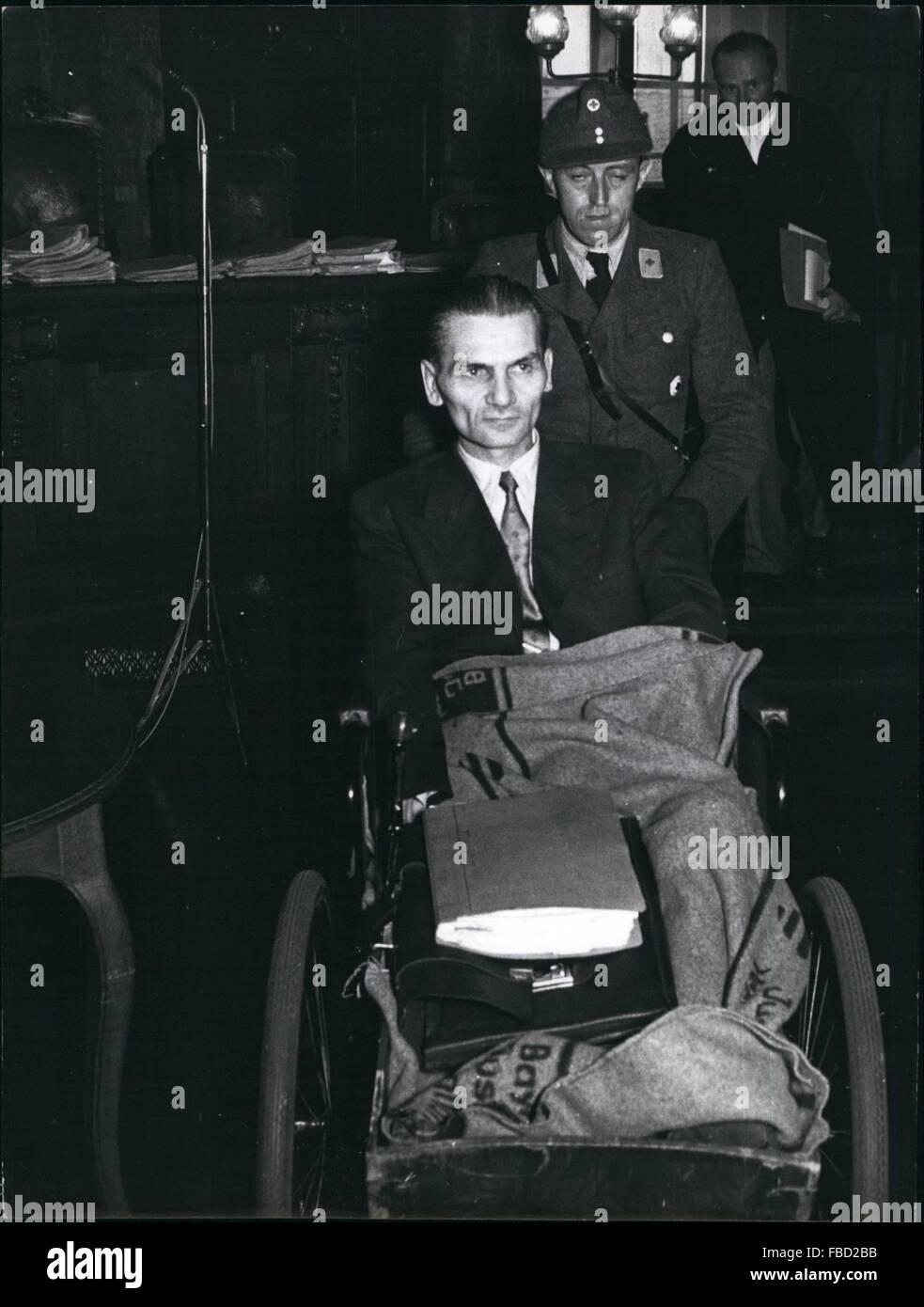 Hans Martin Slayer