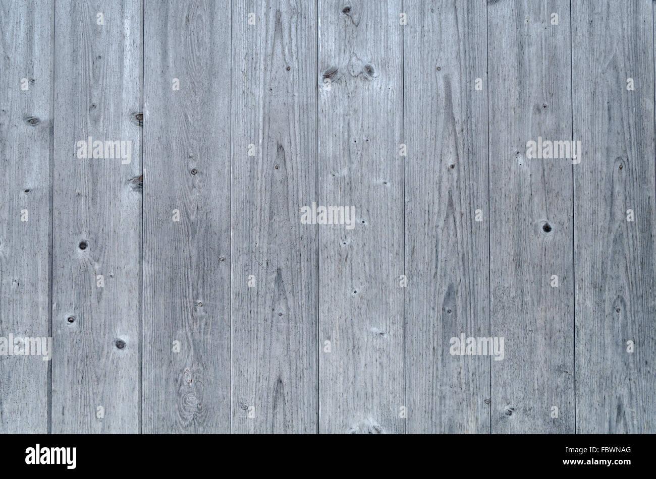 Graues Holz graues holz textur stockfoto bild 93378616 alamy