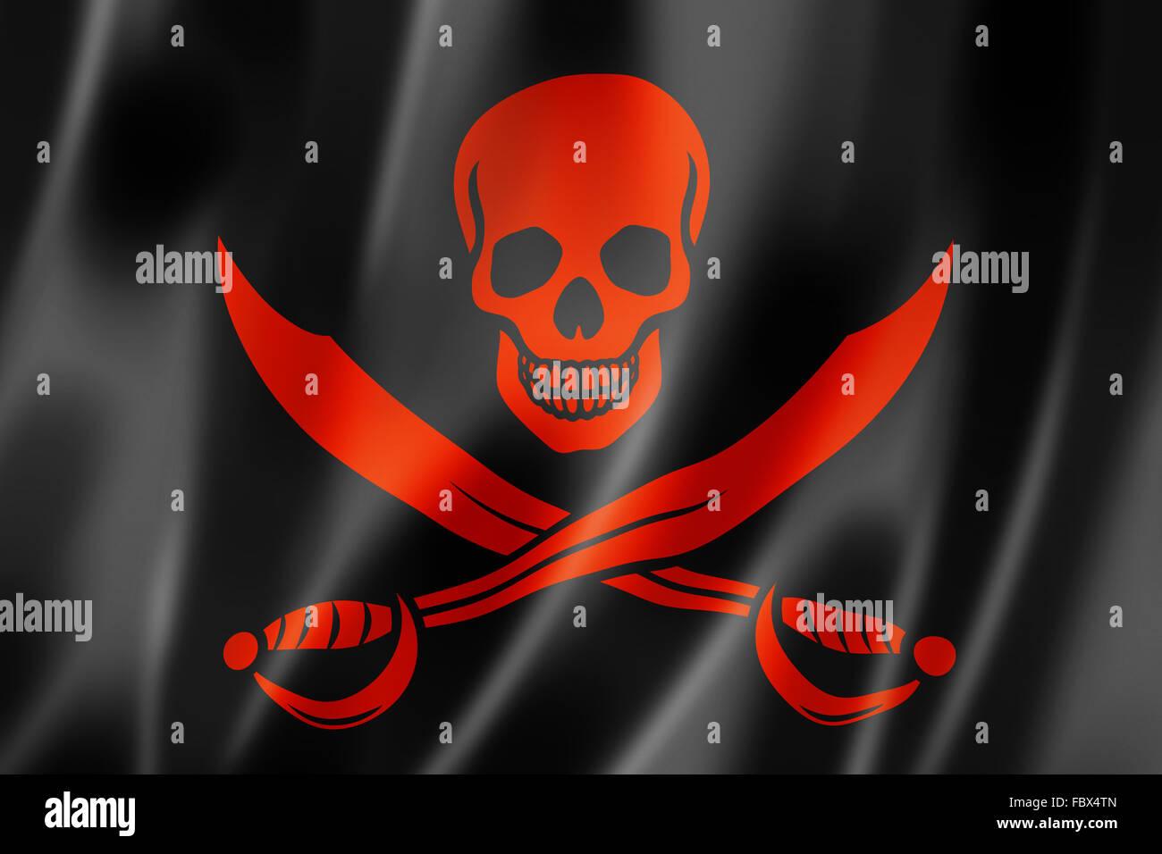 Wunderbar Piratenflagge Vorlage Bilder - Entry Level Resume Vorlagen ...