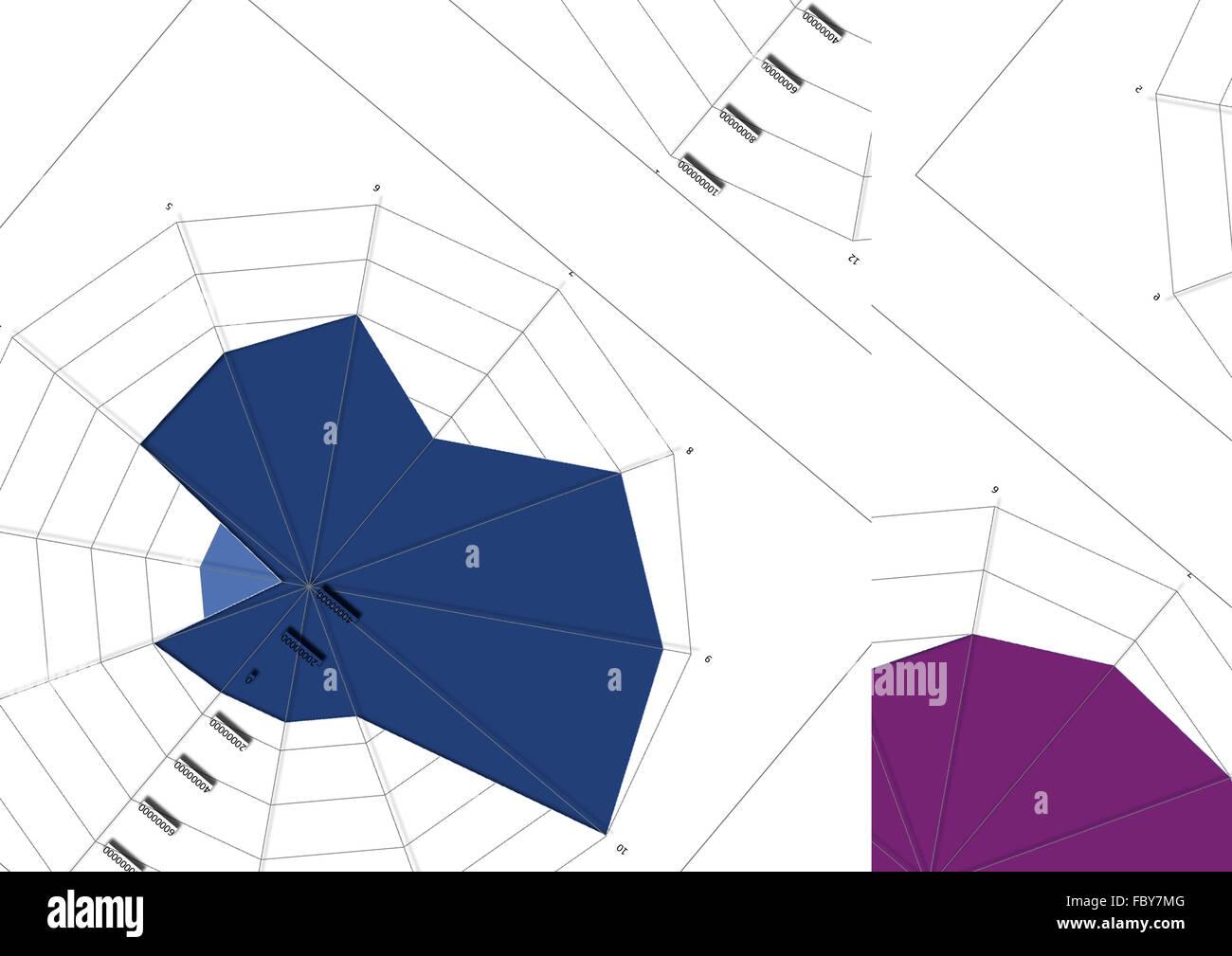 Fantastisch Spinnen Diagramm Vorlage Galerie - Beispiel ...