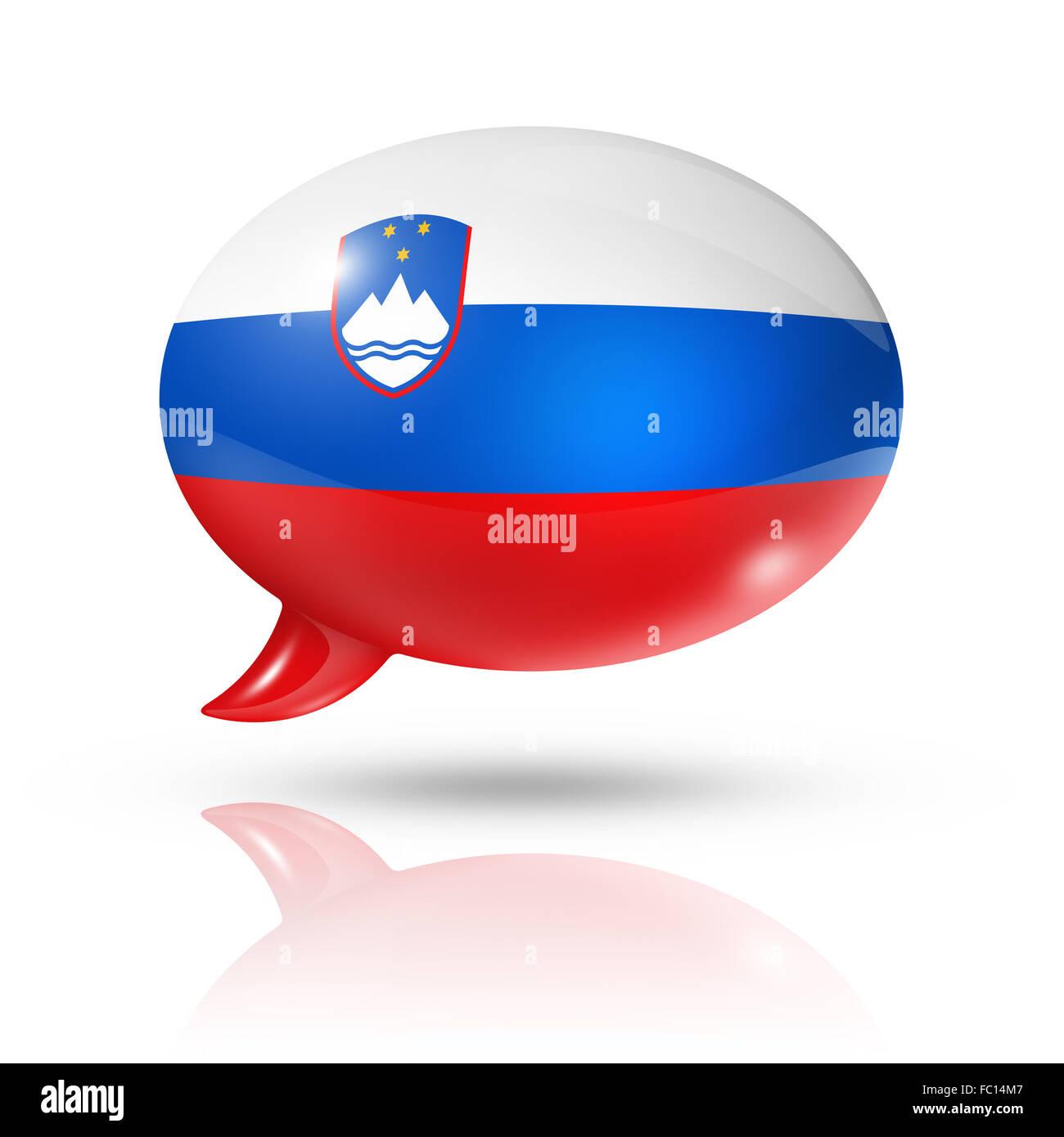 Frohe Weihnachten Slowenisch.Slowenische Sprache Stockfotos Slowenische Sprache Bilder