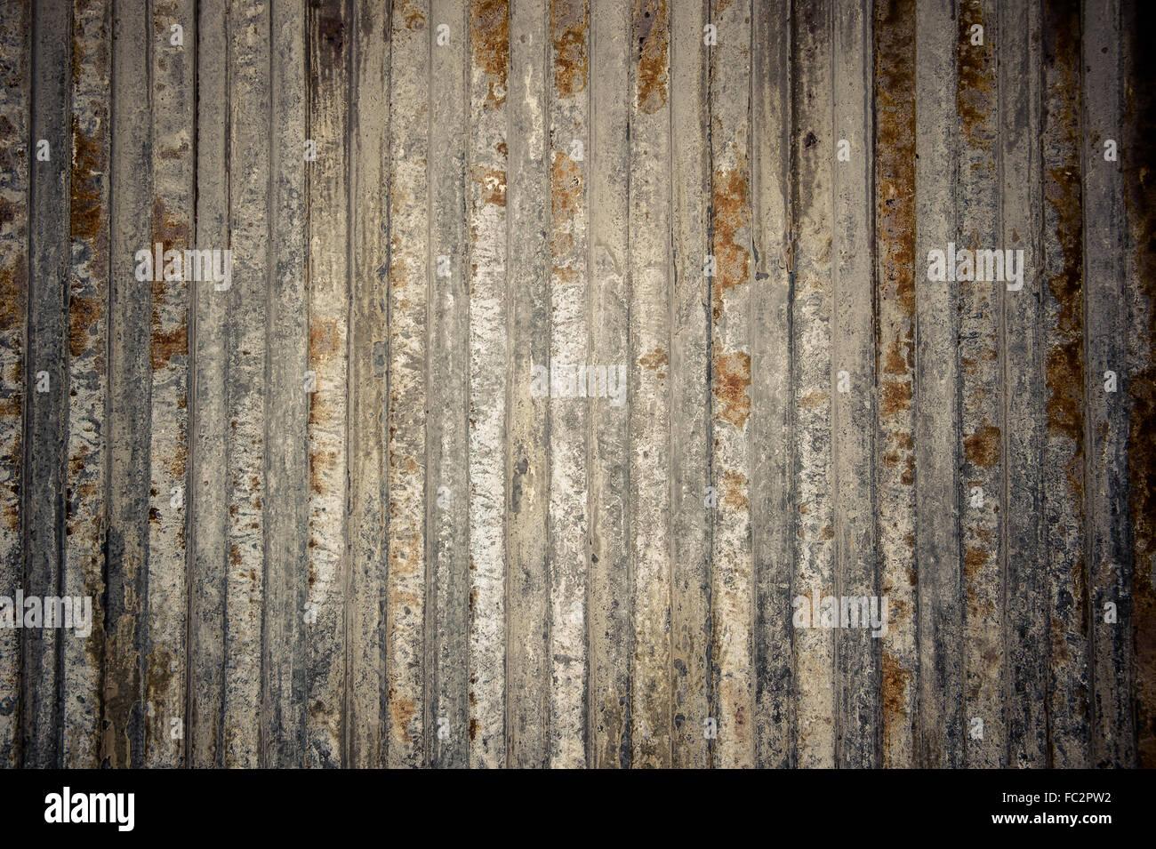 sehr detailliertes Bild des Grunge Hintergrund Stockbild