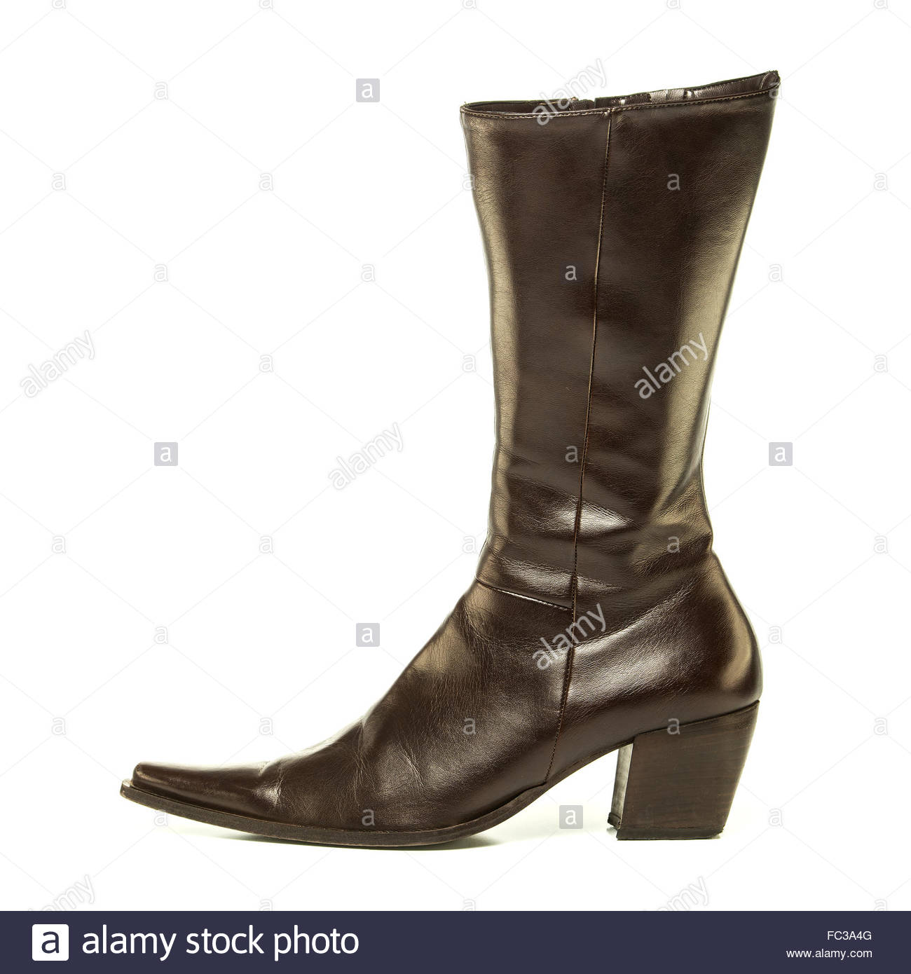 Ausgezeichnet Cowboy Boot Färbung Seite Ideen - Beispiel ...