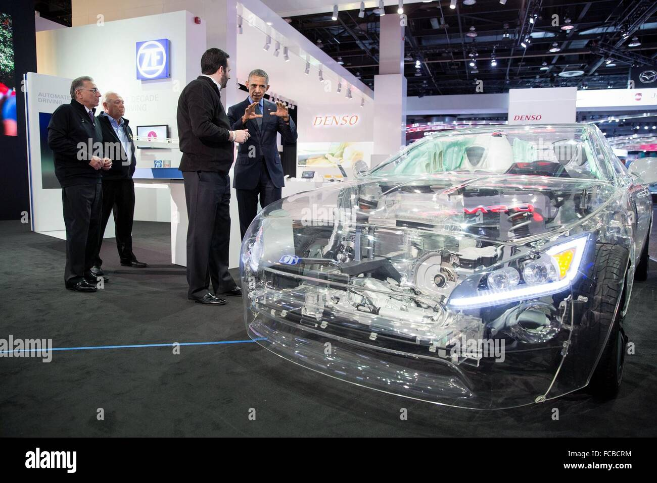 Components Car Stockfotos & Components Car Bilder - Alamy