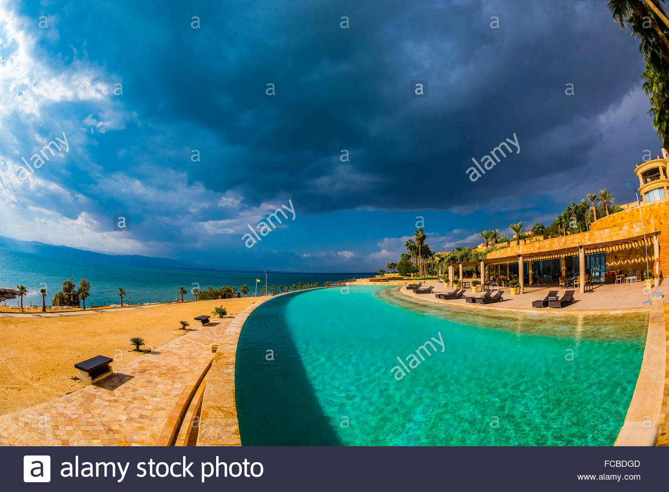 swimming dead sea stockfotos swimming dead sea bilder alamy. Black Bedroom Furniture Sets. Home Design Ideas