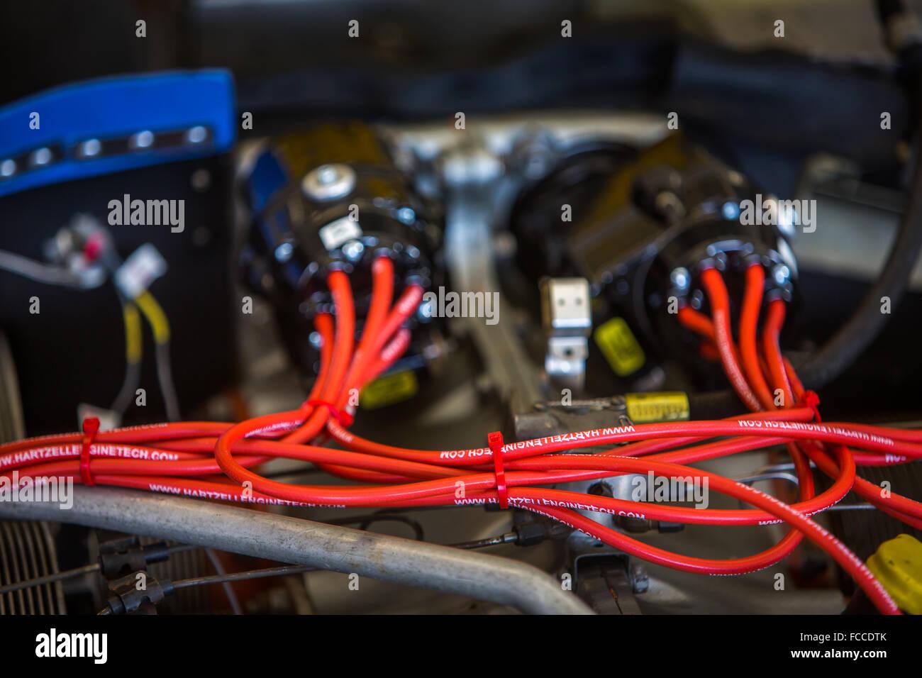 Nett Verdrahtung Von Elektromotoren Fotos - Die Besten Elektrischen ...