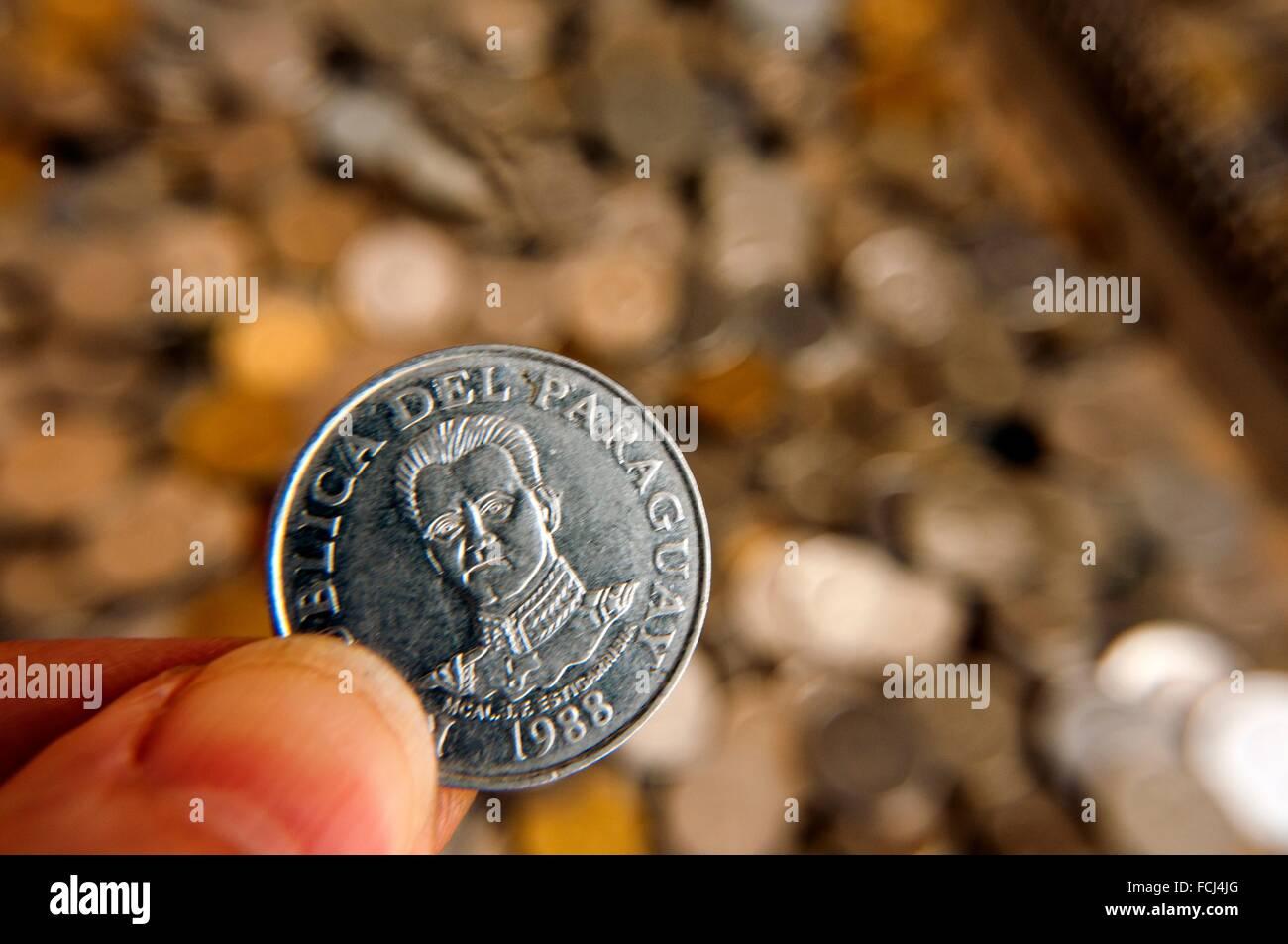 People Money Antique Stockfotos People Money Antique Bilder Alamy