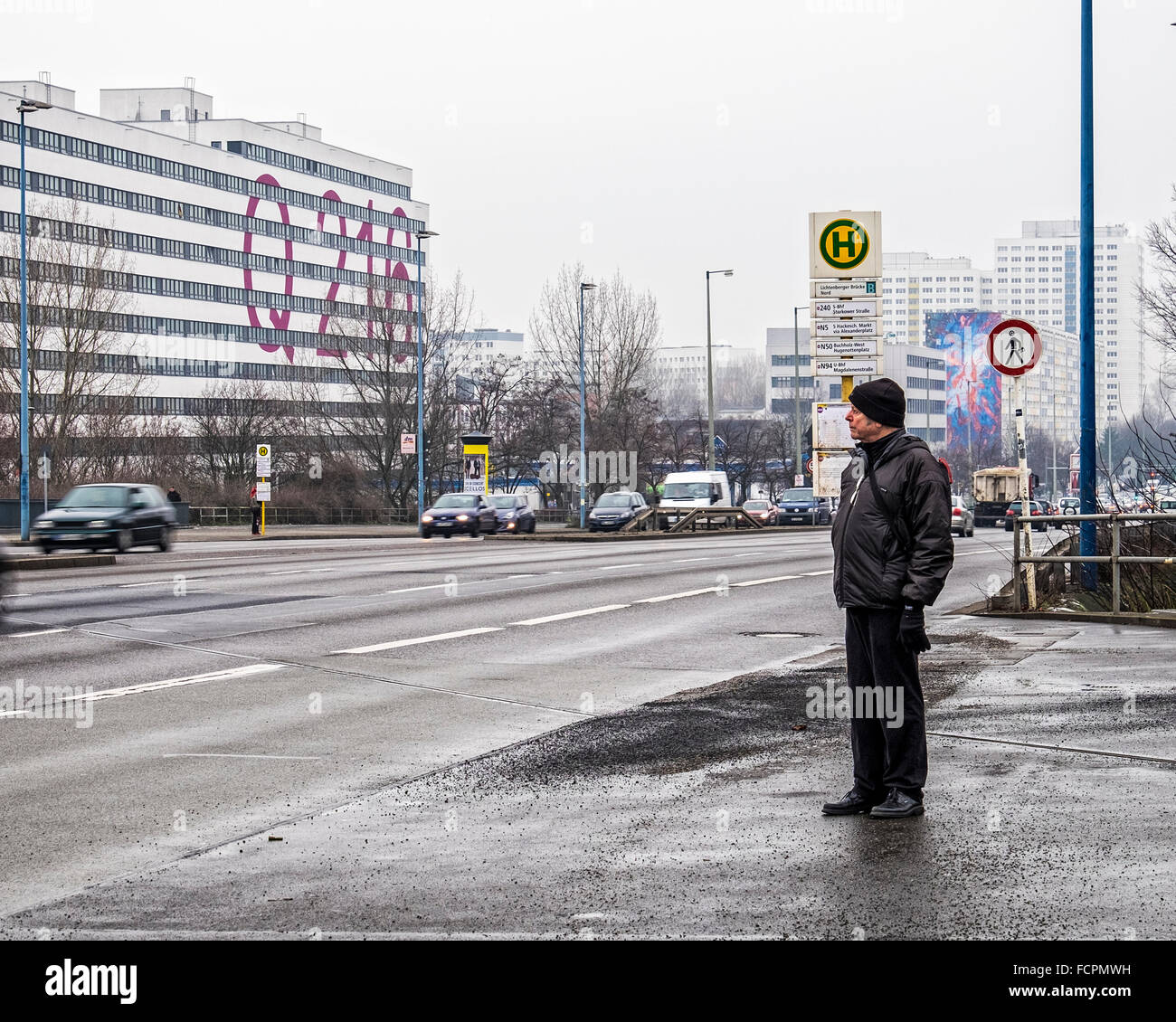 Wohnungen berlin lichtenberg