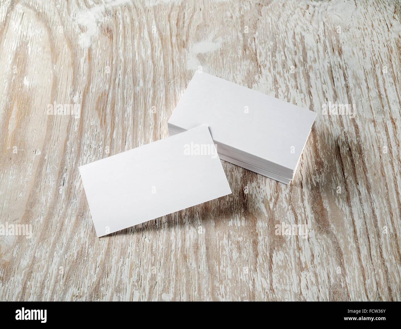 Niedlich Leere Id Kartenvorlage Ideen - Beispiel Business Lebenslauf ...