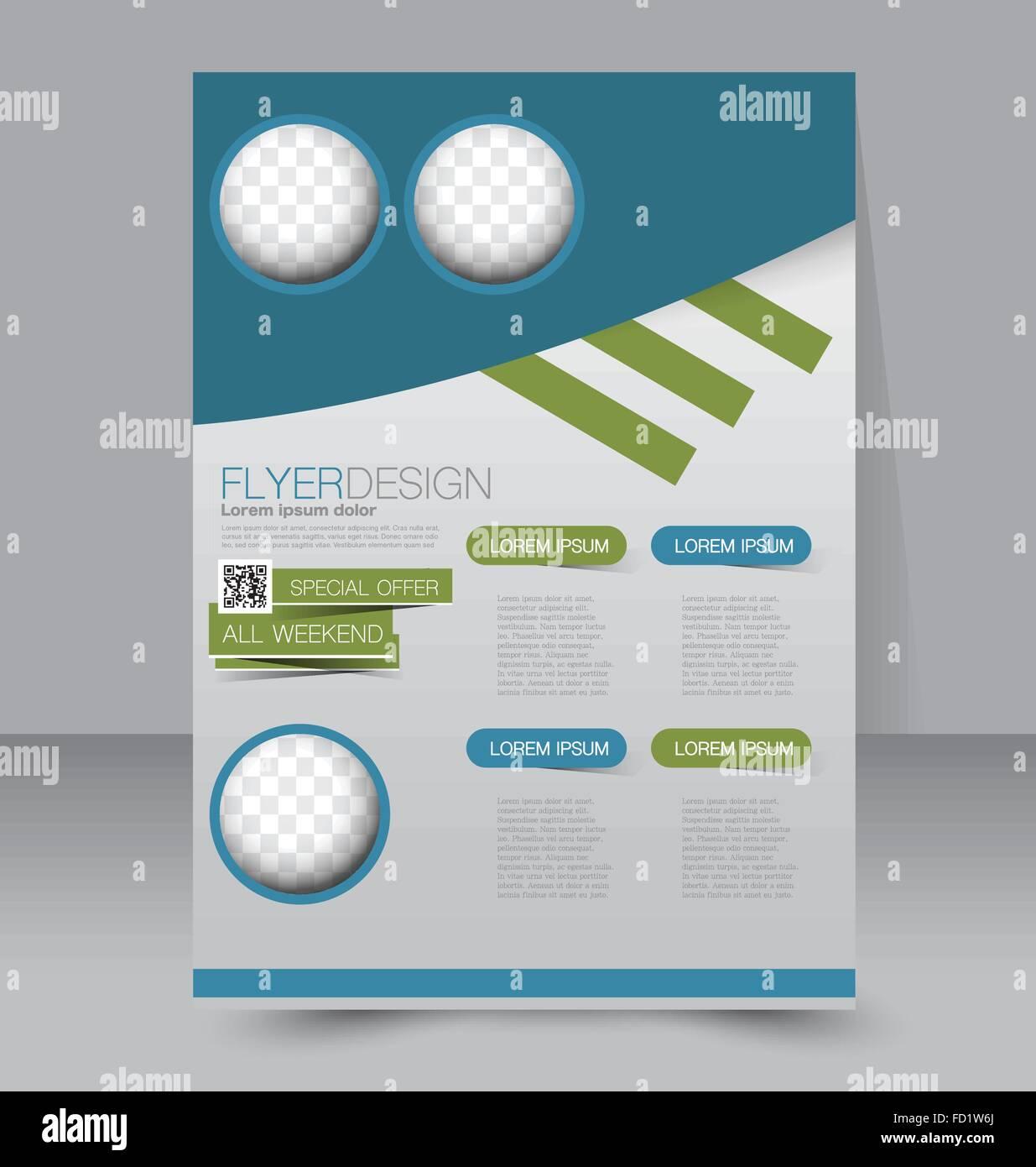 Nett Golf Broschüre Vorlagen Ideen - Entry Level Resume Vorlagen ...