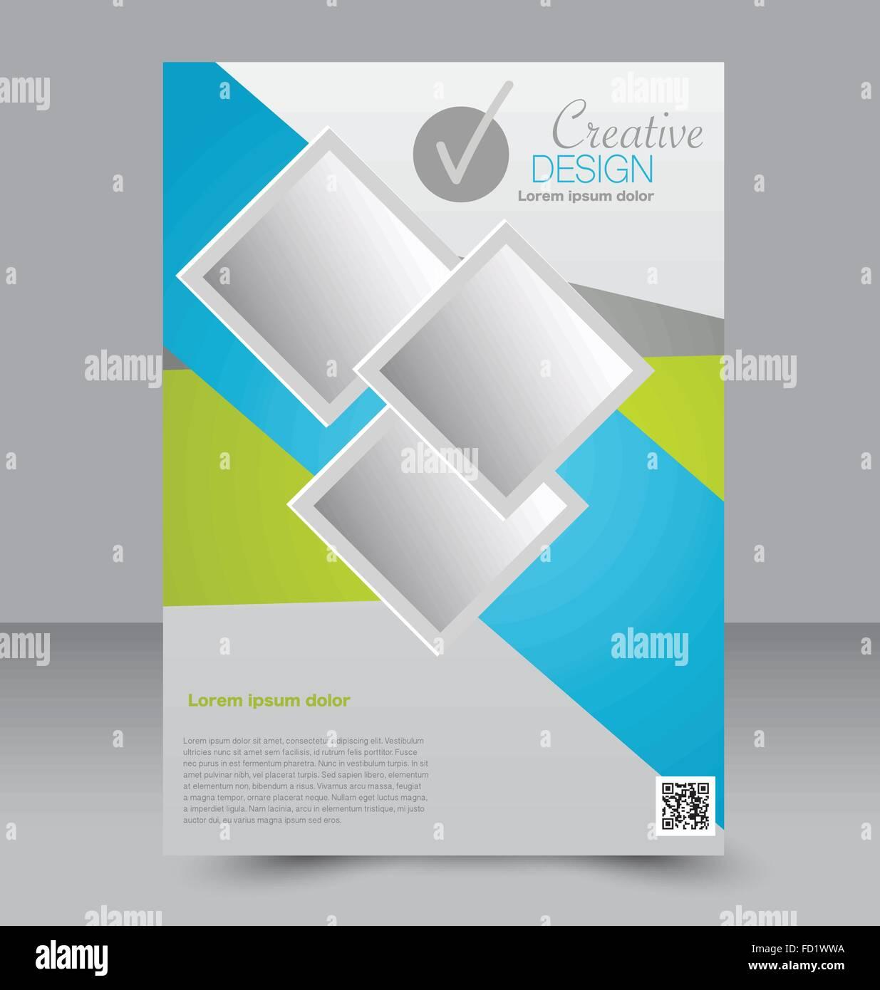 Erfreut Broschüre Deckblatt Vorlage Ideen - Entry Level Resume ...