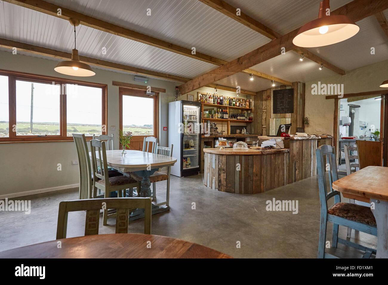 Erfreut Küche Speise Setzt Auf Rädern Fotos - Küchen Design Ideen ...