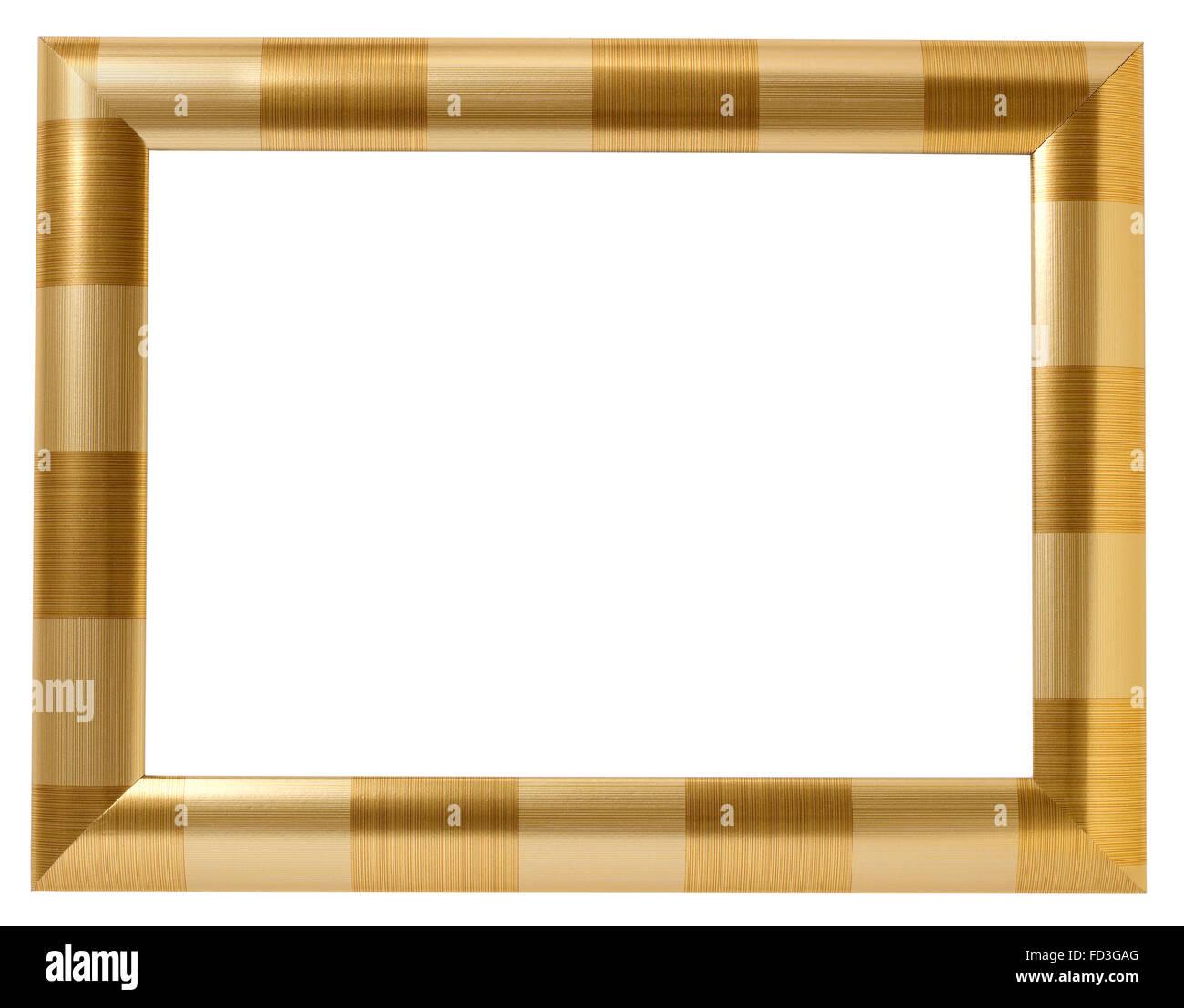 Groß Runde Goldbilderrahmen Fotos - Benutzerdefinierte Bilderrahmen ...