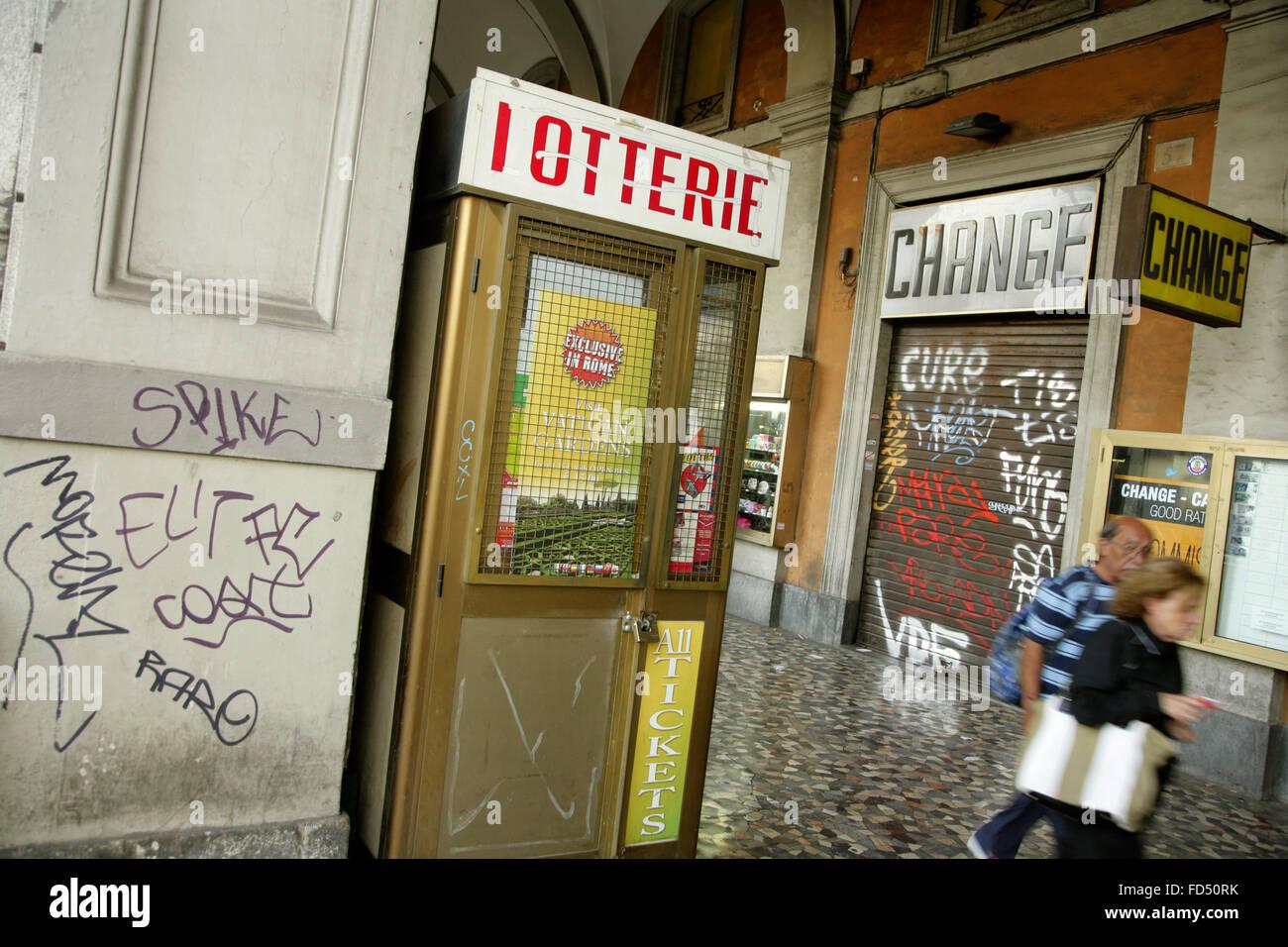 Bureau de style louis xvi début xx ème siècle antikes mobiliar