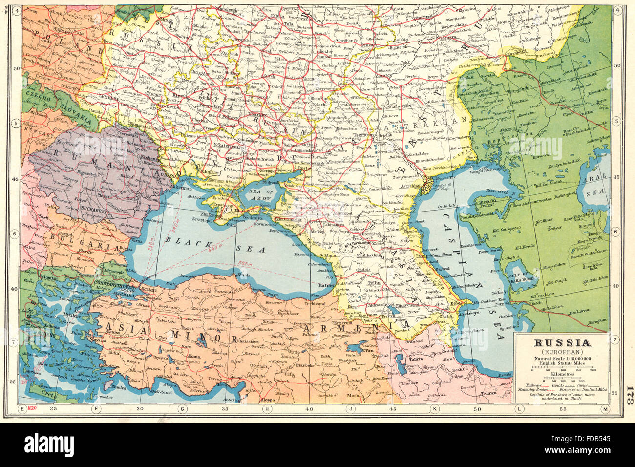 Türkei Ukraine