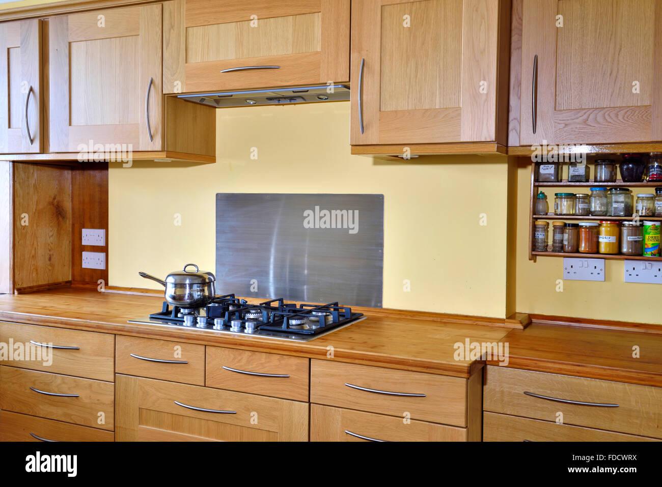 Cupboards Drawers Stockfotos & Cupboards Drawers Bilder - Alamy