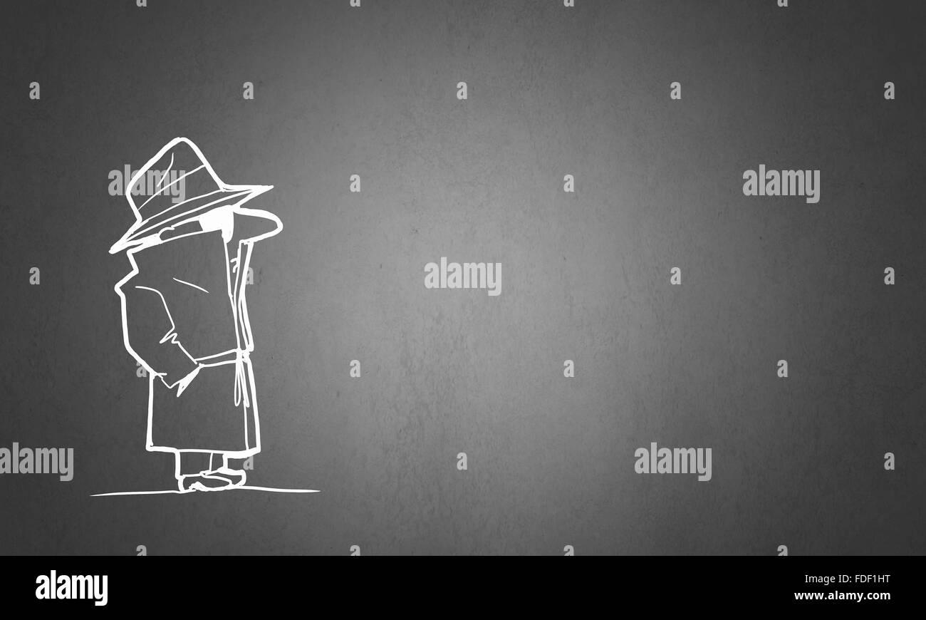Erfreut Familie Kerl Stewie Gangster Malvorlagen Fotos - Beispiel ...