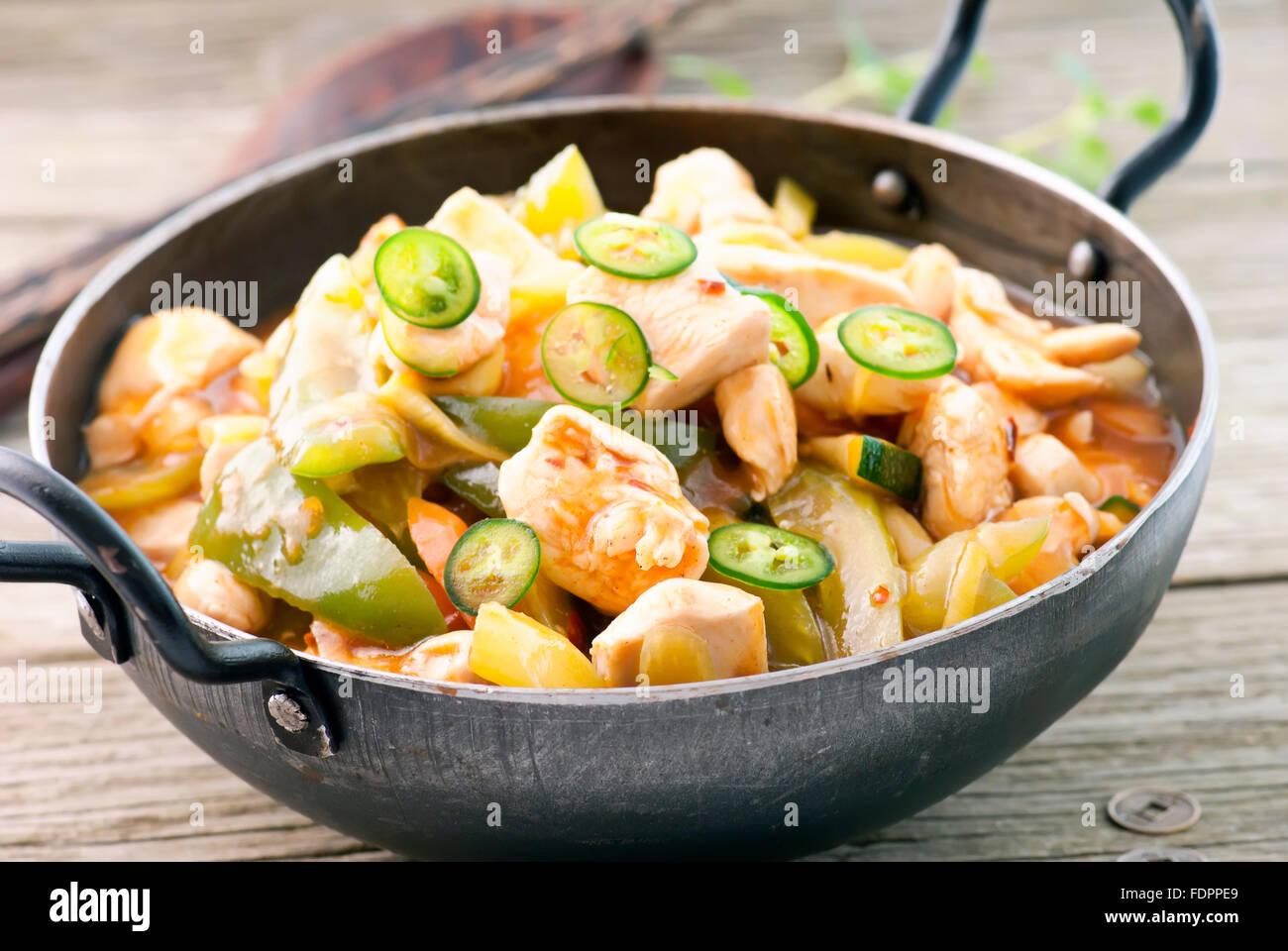 Beste Chop Suey Küche Zeitgenössisch - Ideen Für Die Küche ...