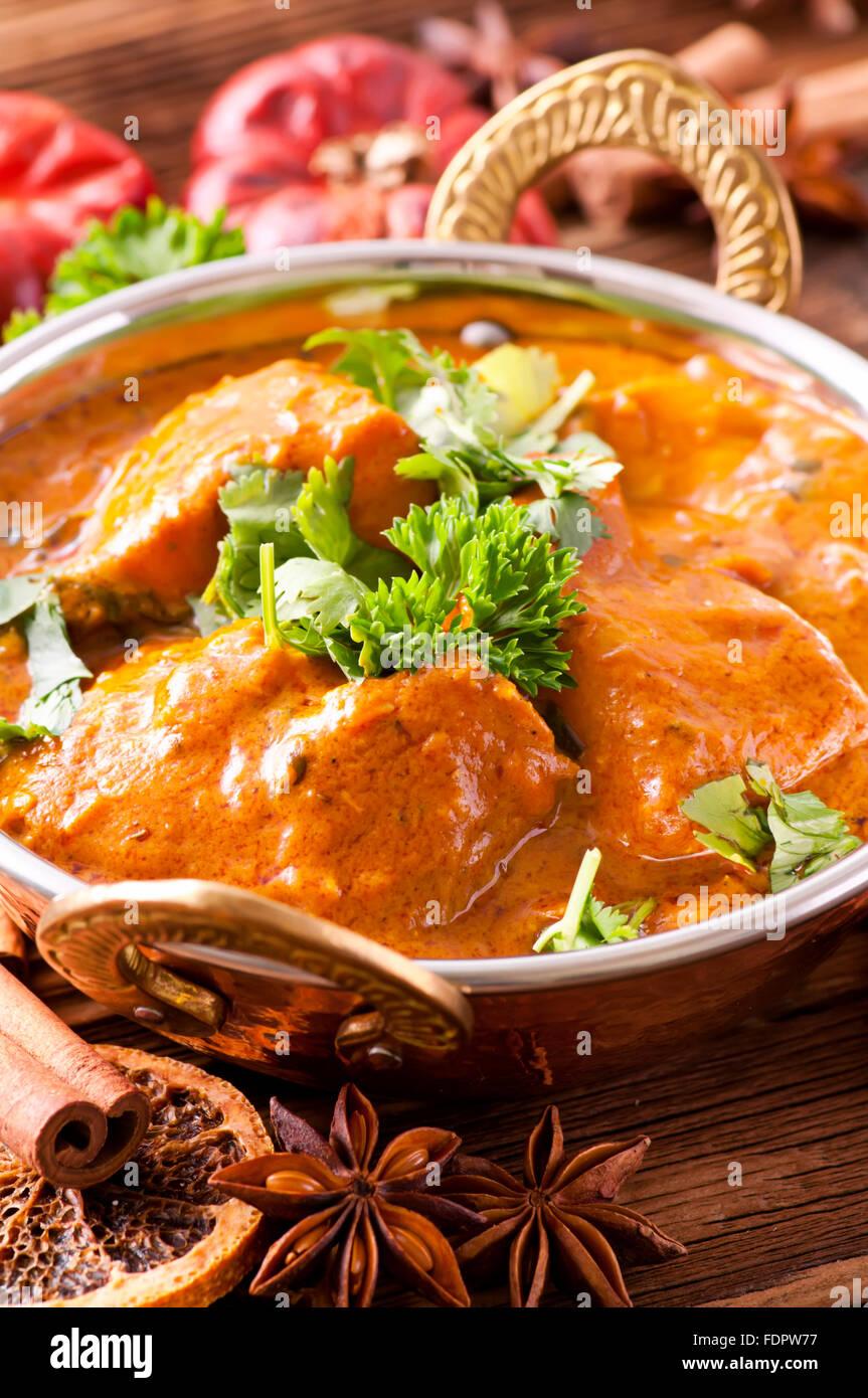 Beste Küche Von Indien Fotos - Ideen Für Die Küche Dekoration ...