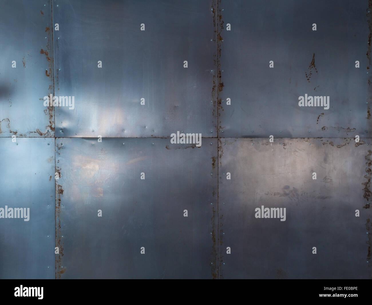 Super Eisenflecken Stockfotos & Eisenflecken Bilder - Alamy XQ64