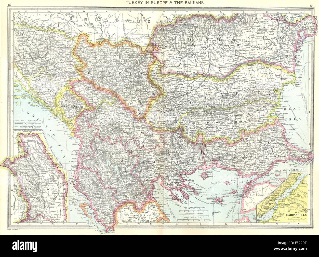 Moldawien Karte.Map Moldova Stockfotos Map Moldova Bilder Alamy