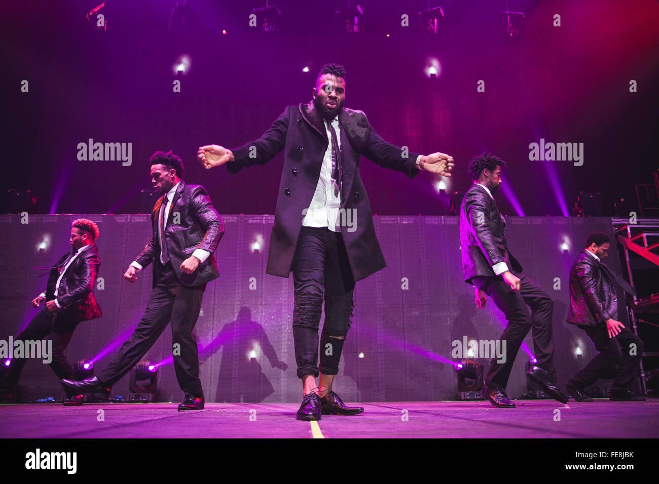 3459 Stockfotos & 3459 Bilder - Alamy