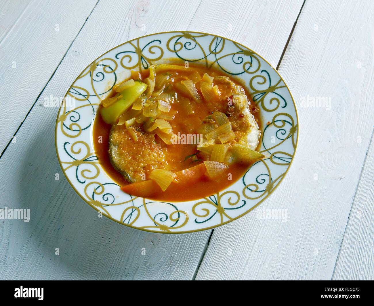 Atemberaubend Küchen Von Indien Curry Paste Zeitgenössisch - Küche ...