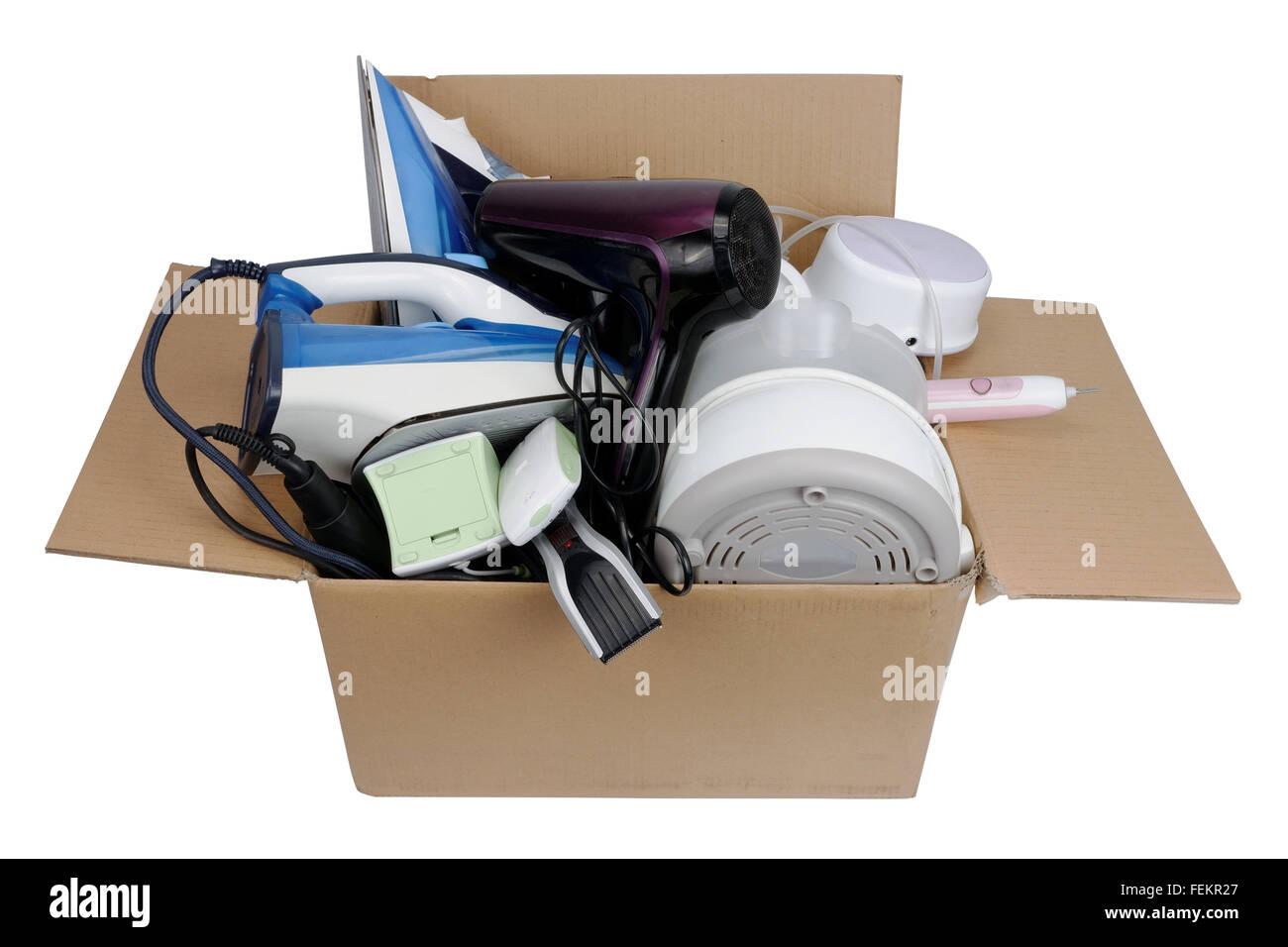 washing machine broken stockfotos washing machine broken bilder alamy. Black Bedroom Furniture Sets. Home Design Ideas
