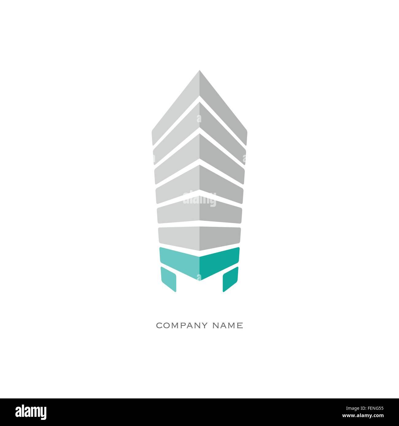 Beste Konstruktion Logo Vorlagen Fotos - Beispiel Anschreiben für ...