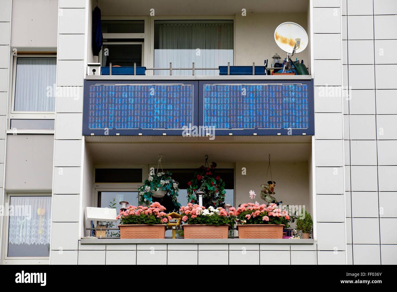 Solaranlagen Köln europa deutschland köln solarenergie wohnsiedlung in köln