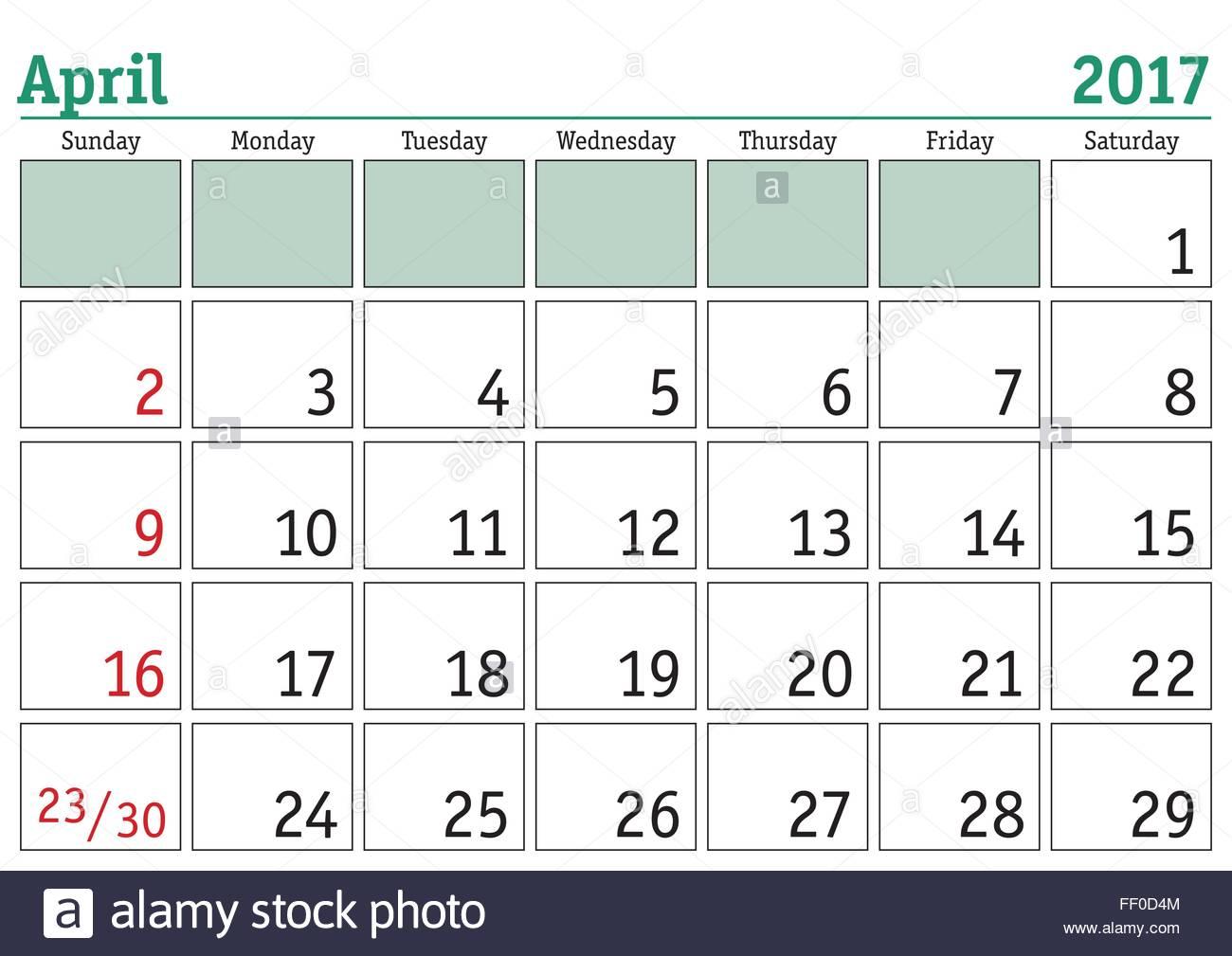 Berühmt Monatliche Essen Kalendervorlage Galerie - Beispiel Business ...