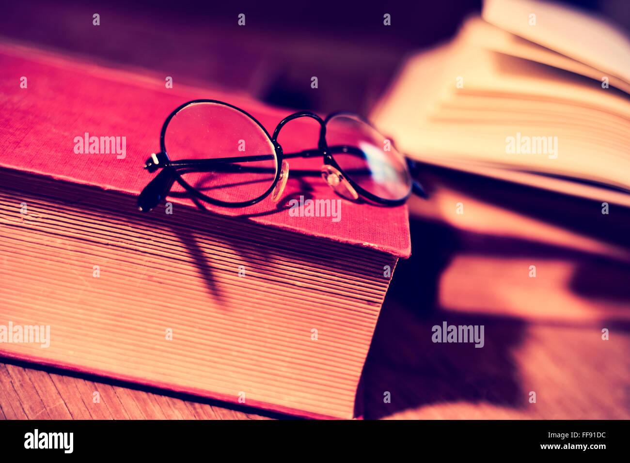 Non Filtered Stockfotos & Non Filtered Bilder - Alamy