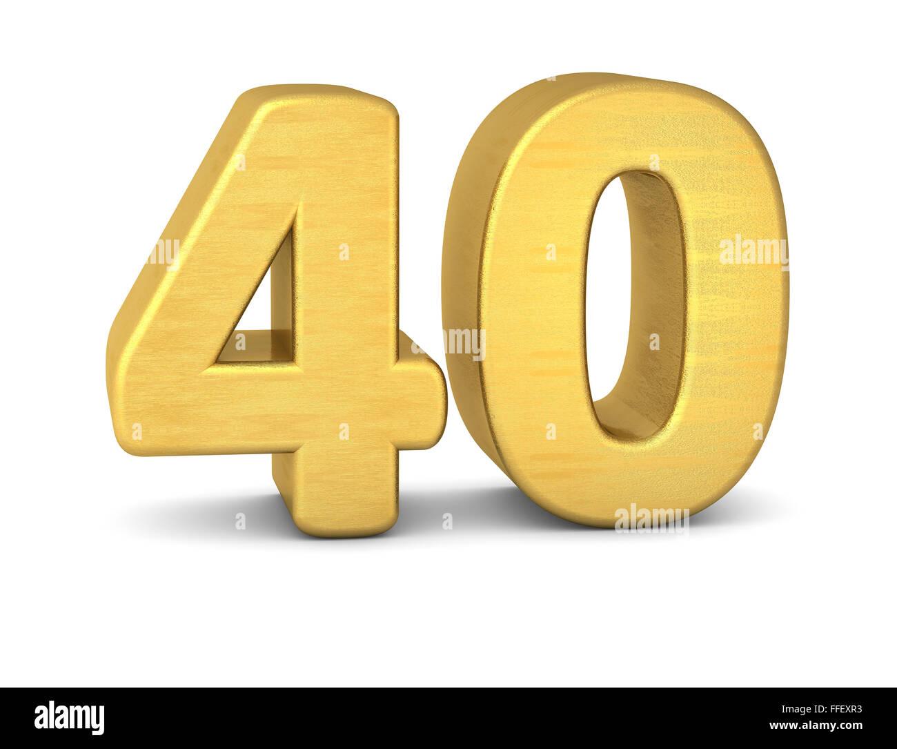 Gold 40 Einloggen