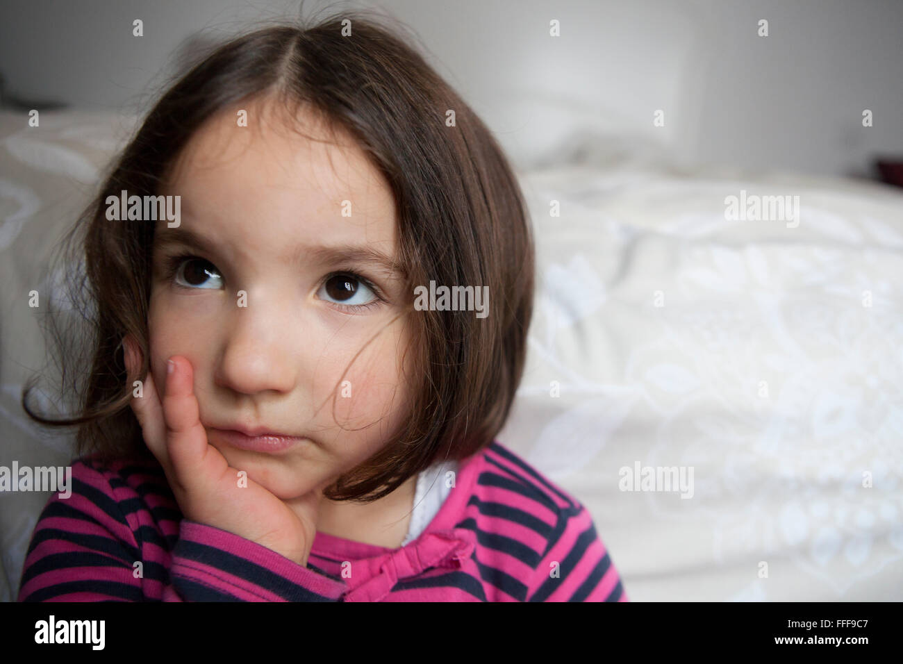 Sceptic stockfotos bilder alamy