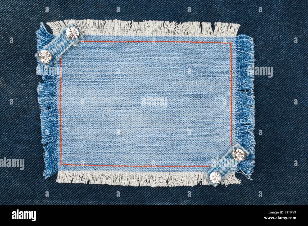 Wunderbar Rahmen Jeans Verkauf Fotos - Benutzerdefinierte ...