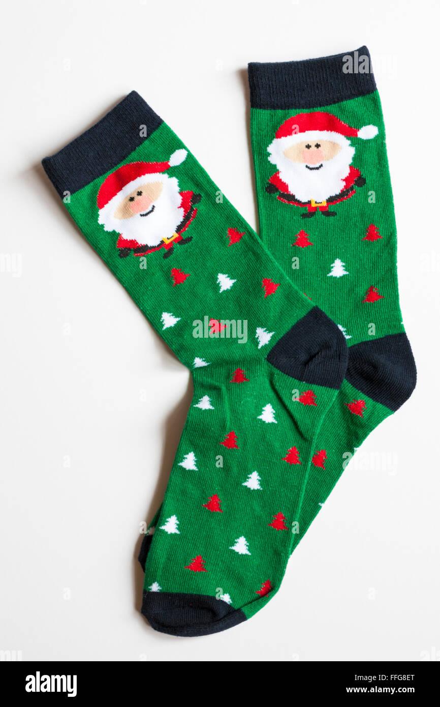 Ladys Socken Stockfotos & Ladys Socken Bilder - Alamy
