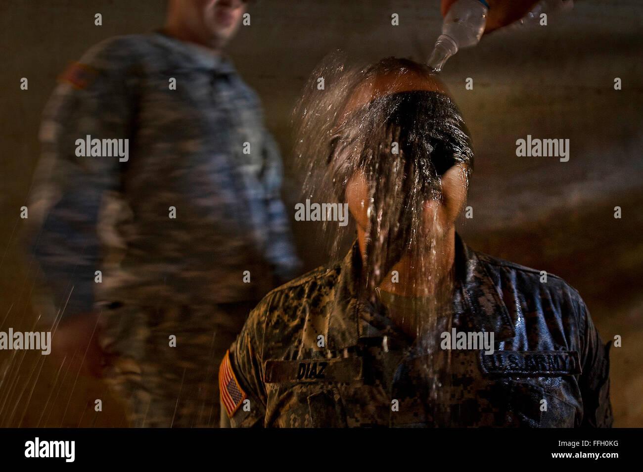 Ice Written Stockfotos & Ice Written Bilder - Alamy