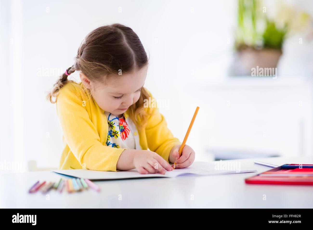 Kids Writing Funny Stockfotos & Kids Writing Funny Bilder - Alamy