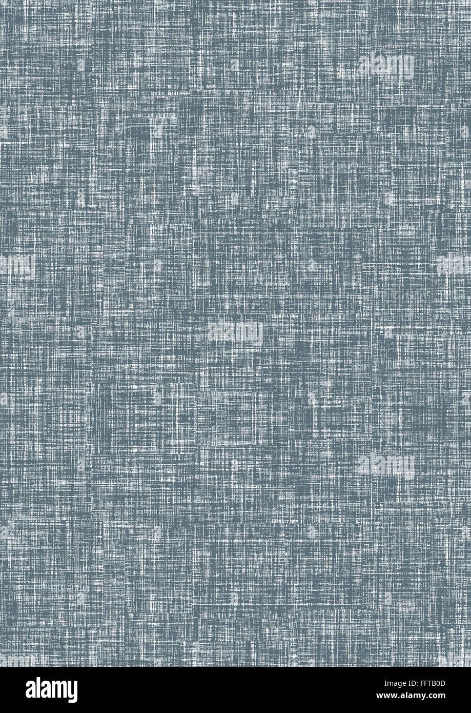 Struktur Grau Weiss Oberflächenstrukturierter Malen Farbe Zeichnen  Schrabbelig Schraffiert Schraffieren Kreide Kreidestruktur Gerissen  Spachtel Spa