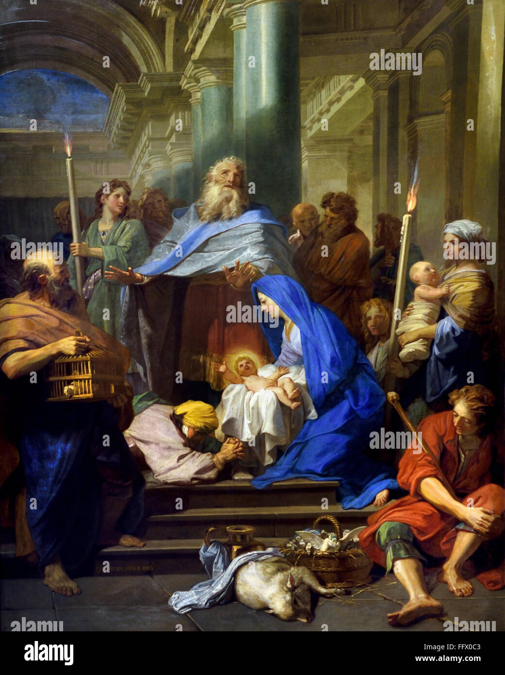 Niedlich Jesus Färbung Bilder - Druckbare Malvorlagen - amaichi.info