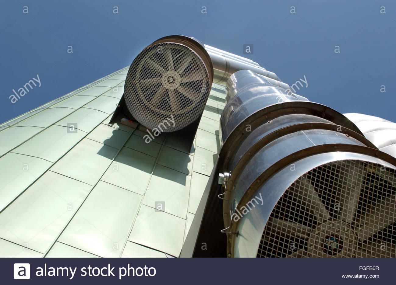 Ventilation Fans Stockfotos & Ventilation Fans Bilder - Alamy