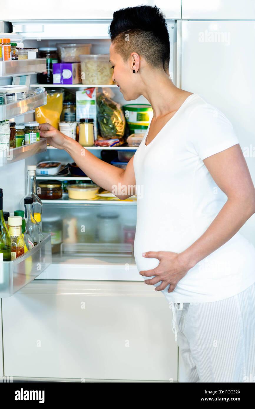 Erfreut Kühlschrank Suchen Fotos - Die besten Einrichtungsideen ...