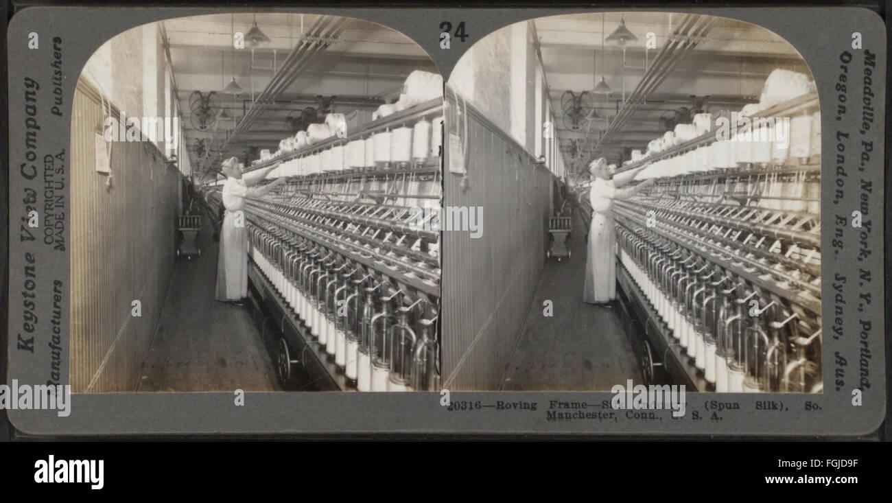 Tolle Viktorianischen Frame Unternehmen Zeitgenössisch ...