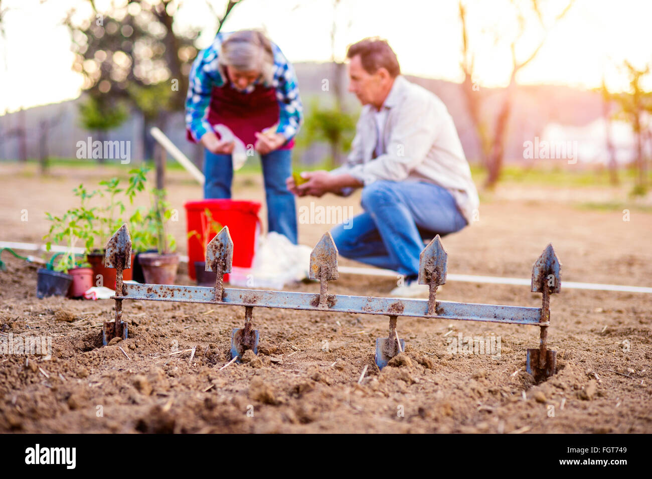 course, Craig Parker Dating interests include, traveling