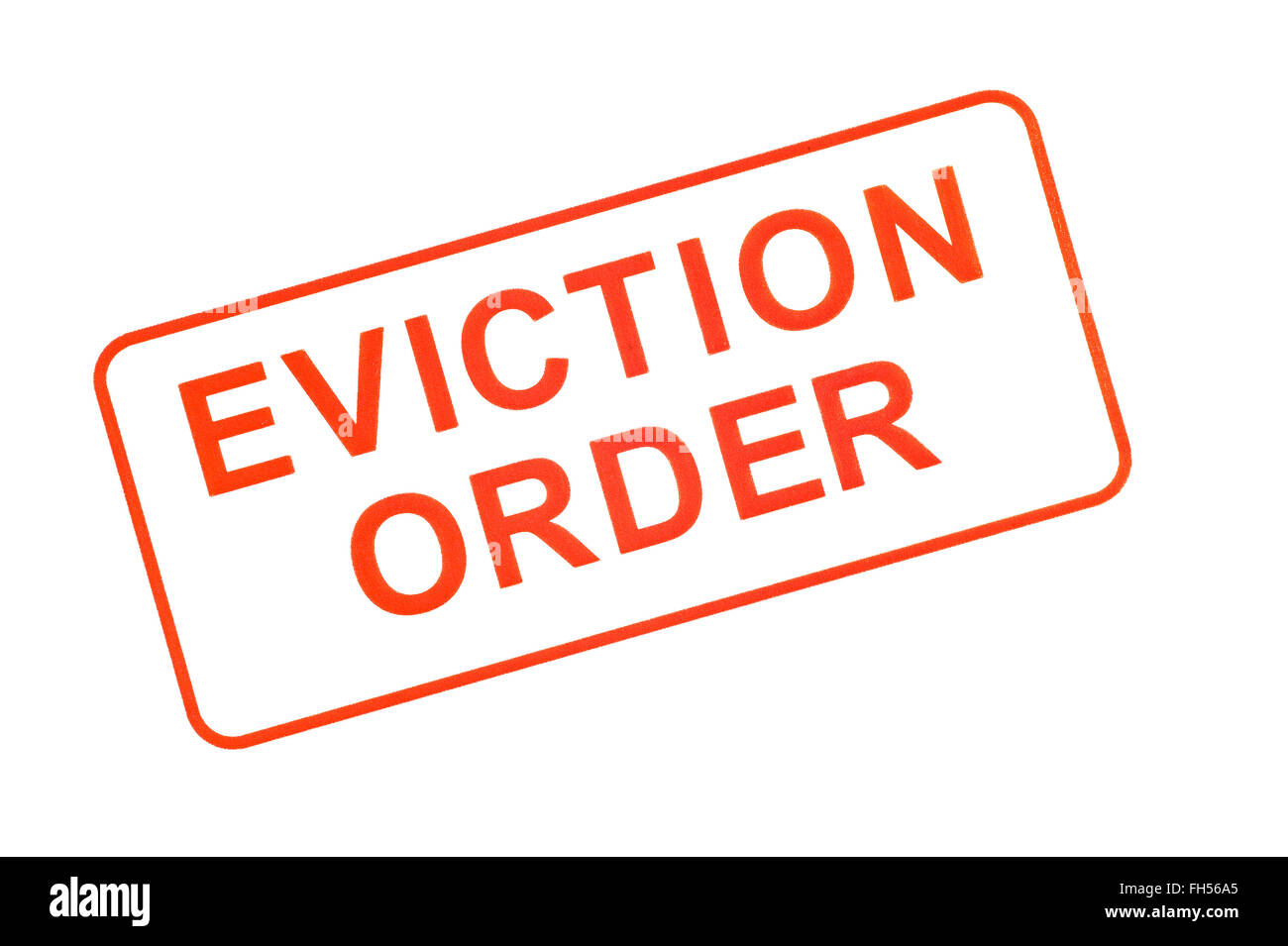 Order Sign Stockfotos & Order Sign Bilder - Seite 2 - Alamy