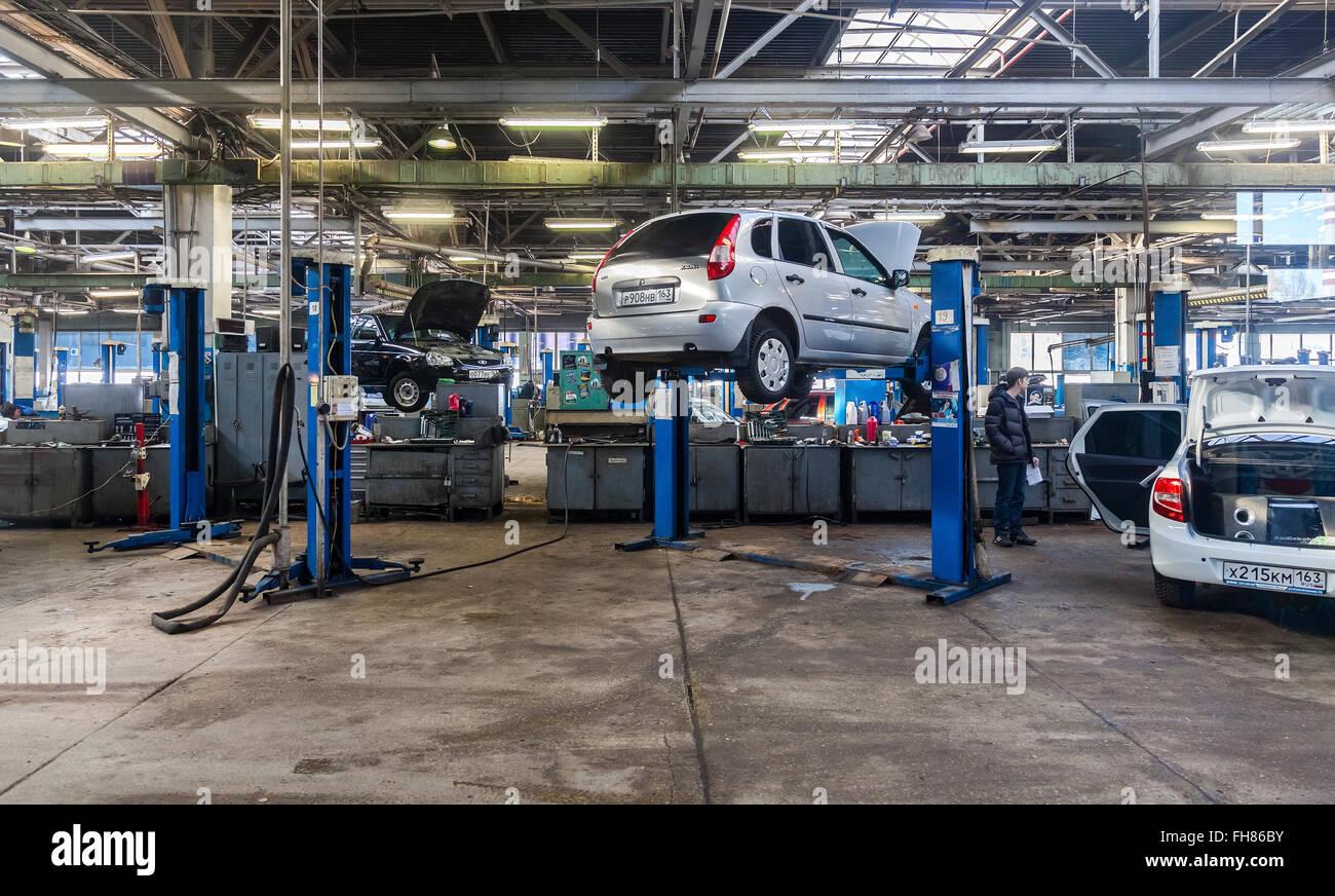 Ungewöhnlich Reparatur Der Autoverkabelung Bilder - Elektrische ...