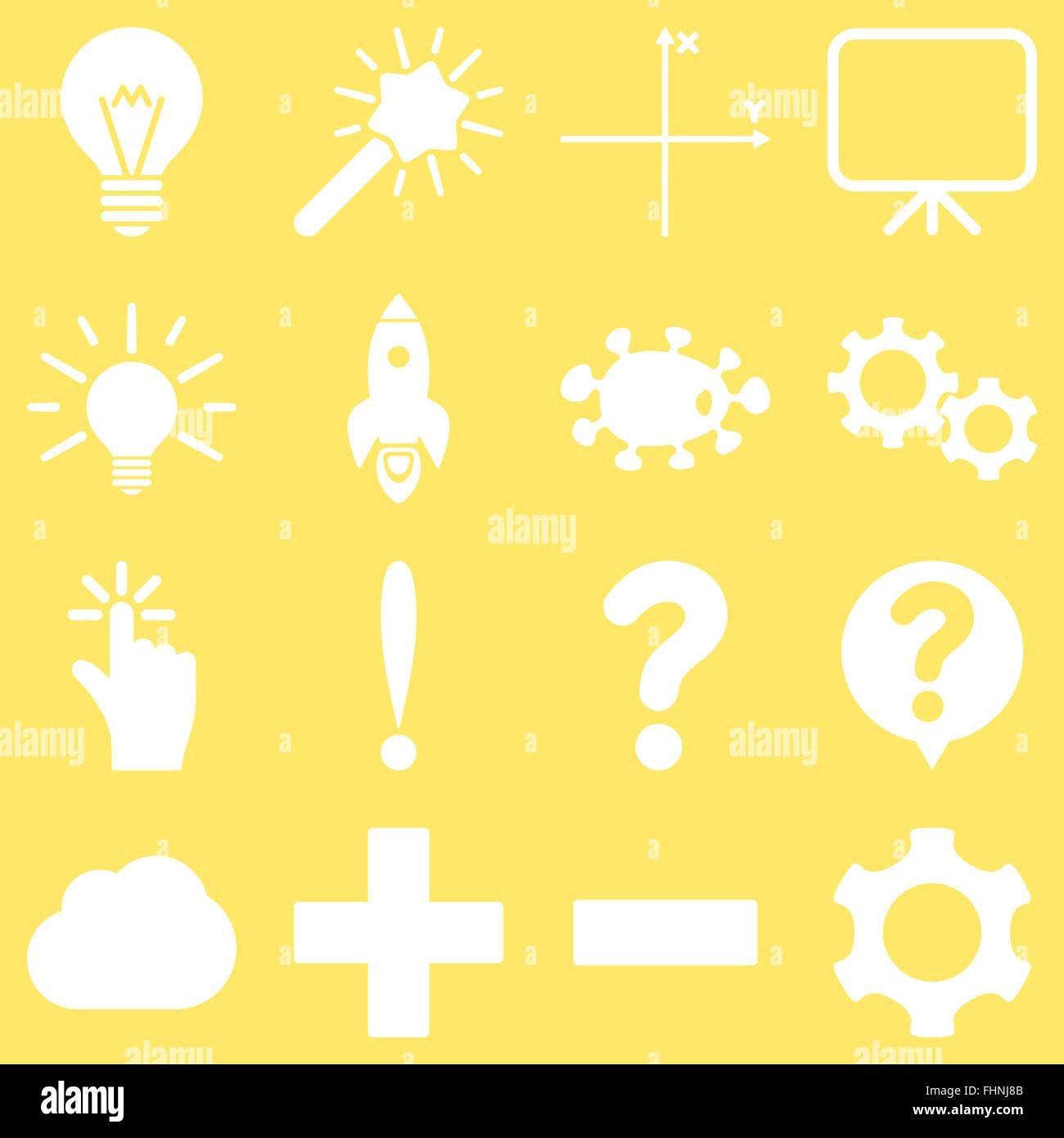 Ausgezeichnet Grundlegende Schaltungssymbole Ideen - Schaltplan ...