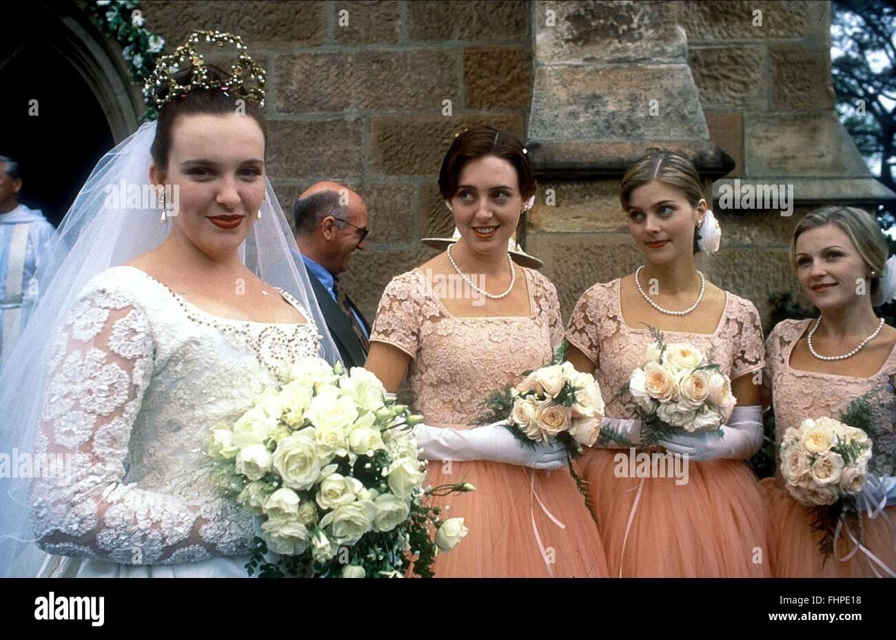 Image Result For Muriels Hochzeit Englisch