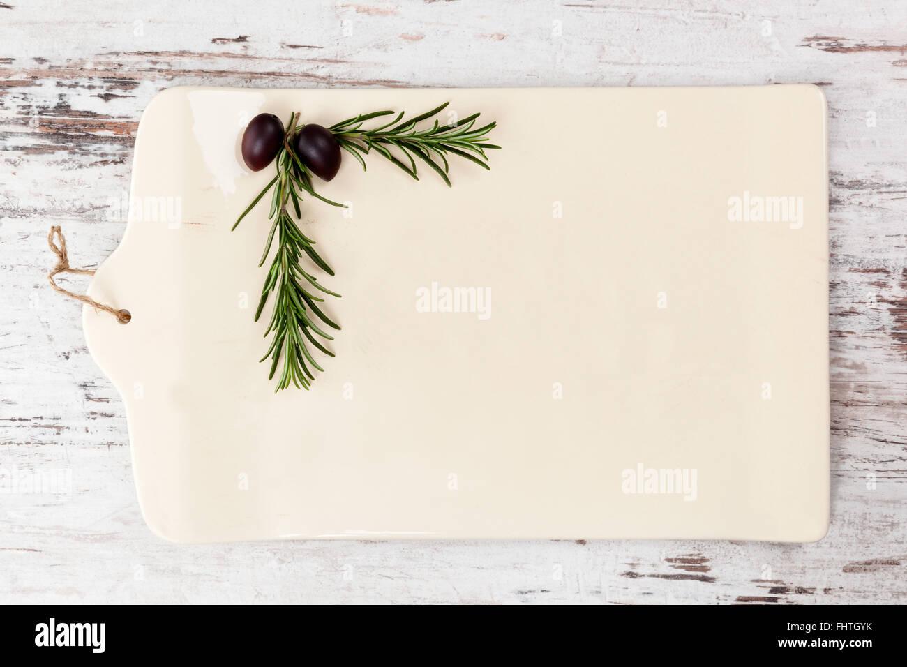 Country Style Kitchen Stockfotos & Country Style Kitchen Bilder - Alamy